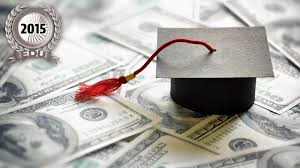 multiple choice mba options prices provide tough questions multiple choice mba options prices provide tough questions chicago tribune