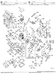 cub cadet 13ap11cp756 parts diagram cub image cub cadet lt1050 on shoppinder on cub cadet 13ap11cp756 parts diagram