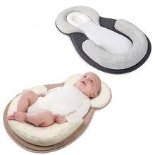 <b>Foldable Baby</b> Cot