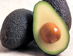 produce clerk the produce clerks handbook by rick chong the produce clerks handbook ripe avocados