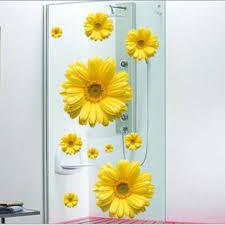 grey bathroom accessories residence popular daisy bathroom accessories buy cheap daisy bathroom