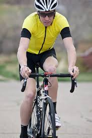 Clothesline review: High-end kits from Castelli, Rapha and <b>Mavic</b> ...