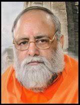 Brahmrishi Shree Kumar Swami Ji. namo narayam. namo narayam Less - brahmrishi-shree-kumar-swami-ji