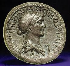 「クレオパトラ7世」の画像検索結果