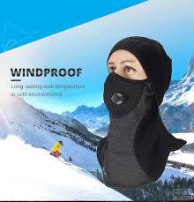 <b>New Balaclava</b> Winter Motorcycle <b>Face Mask</b> Moto Face Shield Ski ...