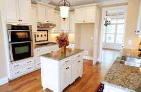 Kitchen Cabinet Painting Spray Paint Kitchen Cabinets Caracteristicas