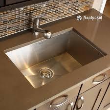 undermount kitchen sink stainless steel: zr description pic for website zr lifestyle