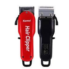 Машинка для стрижки <b>Hairway 02052</b> Professional <b>Barber</b>