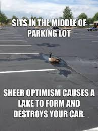 Scumbag Goose memes | quickmeme via Relatably.com