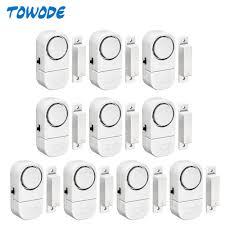 <b>TOWODE</b> Official Store - Amazing prodcuts with exclusive discounts ...