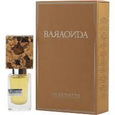 <b>Nasomatto Baraonda</b> Унисекс купить в Украине, описание ...