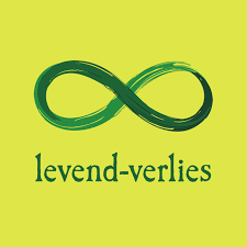 levend-verlies.nl podcastserie