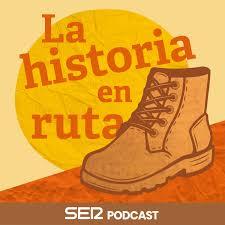 La Historia en Ruta