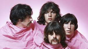 <b>Pink Floyd</b> solo albums: a guide to the best | Louder