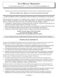 child care resume objective   job resume    child care assistant resume sample