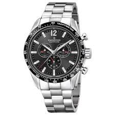 Наручные <b>часы Candino</b> — купить на Яндекс.Маркете