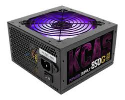 <b>Блок питания Aerocool KCAS 850G</b> KCAS-850G: цена, фото ...