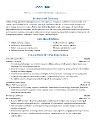 resume templates healthcare professional resume cover letter sample resume templates healthcare healthcare resume templates samples examples resume resume templates neurology nurse