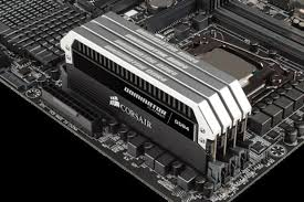 Quad-<b>channel</b> RAM vs. <b>dual</b>-<b>channel</b> RAM: The shocking truth about ...