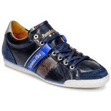 8781 Best Shoes! images | Shoes, Me too shoes, Shoe boots