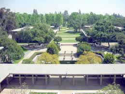 great small colleges for stem degrees harvey mudd college stem degrees