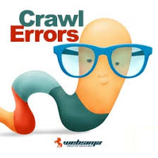Image result for آموزش کار با Crawl Errors در سرچ کنسول گوگل