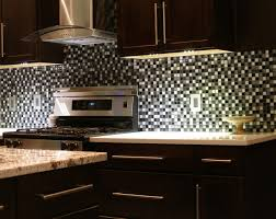 tile ideas inspire:  awesome kitchen wall tile ideas uk to inspire