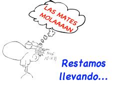 http://www.primerodecarlos.com/SEGUNDO_PRIMARIA/enero/tema1/actividades/MATES/resta_llevando/visor.swf