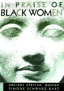 Rose-Myriam Rejouis's featured books - 9780299172503