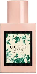 <b>Gucci Bloom Acqua</b> di Fiori Eau de Toilette   Ulta Beauty