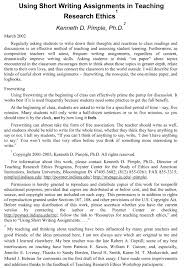 cover letter example of a personal essay for college an example of cover letter college application essays examples college admission essay template untuk blogexample of a personal essay