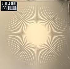 <b>Disclosure</b> - <b>Moonlight</b> (2018, 180 Gram, Vinyl) | Discogs