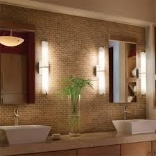 bathroom lighting for 76 modern bathroom lighting ylighting new bathroom lighting contemporary