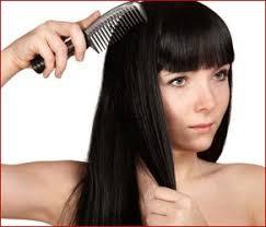 Как выбрать правильную расческу для волос? Images?q=tbn:ANd9GcTGLtmvPfPVCfV5GKCi4kfLj5pw6kOfLpSxVsJYEeawSfpIdQus