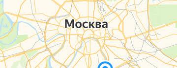 «<b>Электросамокат Novatrack</b> ESCOO1.BOR8» — Самокаты ...