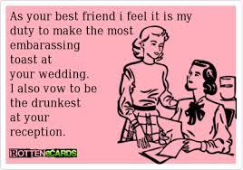 Image result for best friends ecards funny