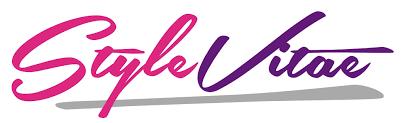 Image result for style vitae logo