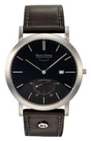 Купить Наручные <b>часы</b> BRUNO SOHNLE 7.1086.741