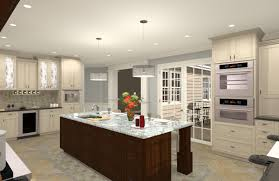 kitchen gourmet  gourmet kitchen addition design in monmouth new jersey  design build