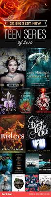best ideas about teen books book recommendations 17 best ideas about teen books book recommendations young adult books and ya books