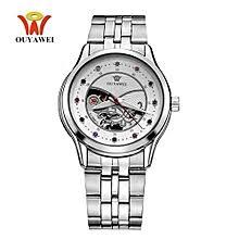 Buy <b>Ouyawei</b> Watches online at Best Prices in Kenya   Jumia KE