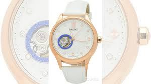 Женские <b>часы Orient</b> AutoMatic <b>DB0A008W</b> купить в Москве на ...