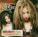 LaFee [Bravo Edition]