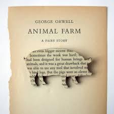 animal farm essay prompts examples
