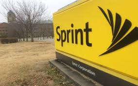 sprint job cuts reach mostly in customer care centers the sprint job cuts reach 2 500 mostly in customer care centers the kansas city star