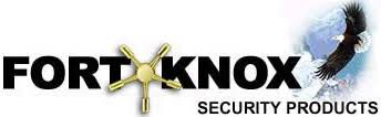 <b>Fort Knox</b> - Southland Safes