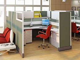 image of decorate work cubicle awesome cute cubicle decorating ideas cute