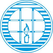 القصر الكبير: الجمعية المغربية لحقوق الانسان تصدر بلاغا حول ممارسة التعذيب في حق الغرباوي