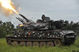 Image result for nigeria tanks