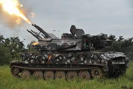 Image result for nigeria tanks